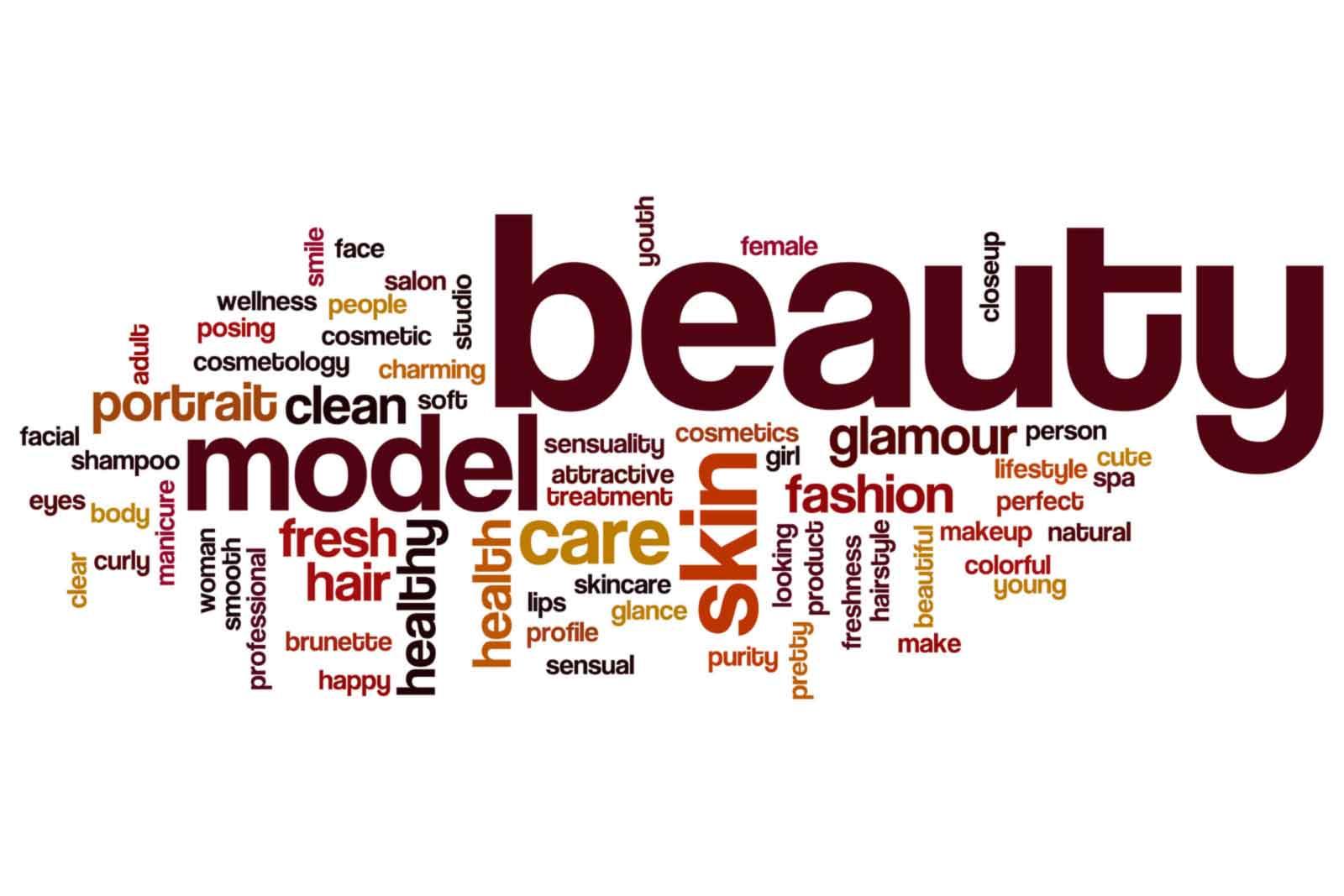 KroMED | Fragen und Antworten zum Permanent Make-up Hamburg
