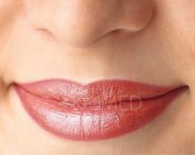 KroMED Permanent Make-up| Lippen